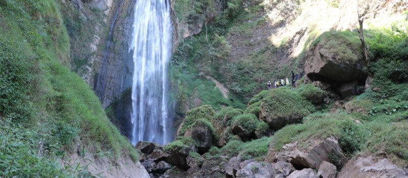 Dokomali: A New Tour is Launched to Take Tourists to Timor-Leste's Mountainous Interior