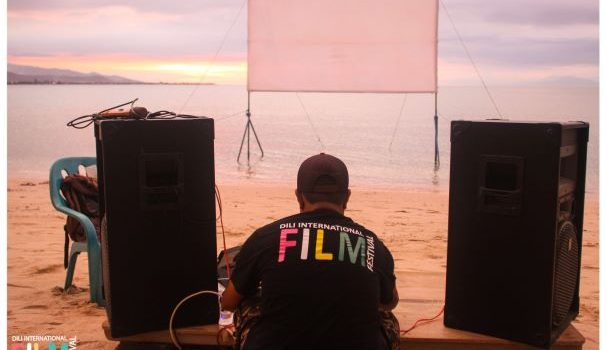 Dili International Film Festival (DIFF) 2020