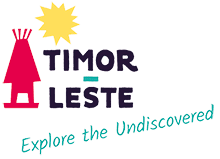 Timor-Leste | East Timor Official Travel & Tourism Guide